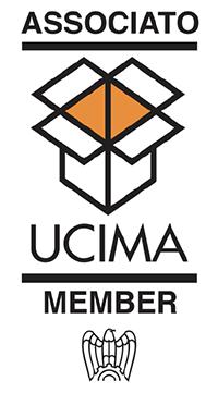 Associato UCIMA
