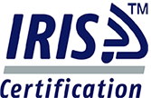 IRIS International Railway Industry