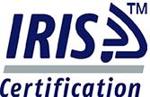 IRIS International Railway Industry