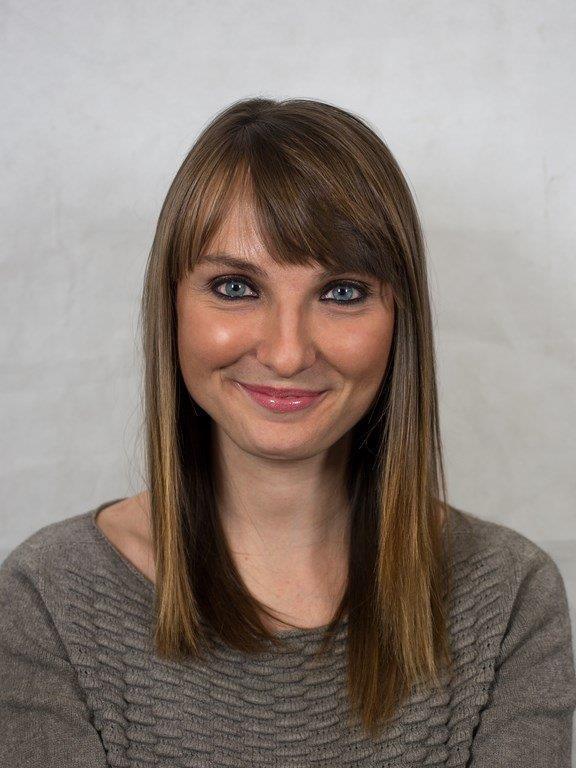 Laura Solignani